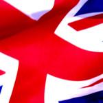 Banner-Inglese