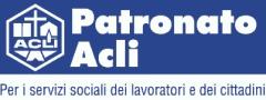 patronato-e1427300938746