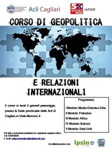 locandina corso geopolitica (2)