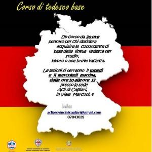 locandina tedesco base giugno 2017 rev