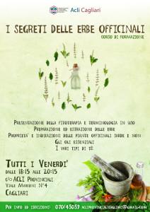 CorsoPianteOfficinali2 (1)