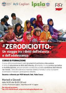 #zerodiciotto-1_locandina