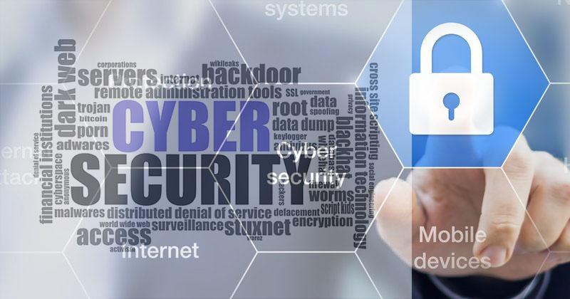 Iscrizioni aperte al mini corso sulla sicurezza informatica
