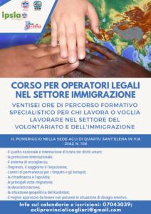operatori legali